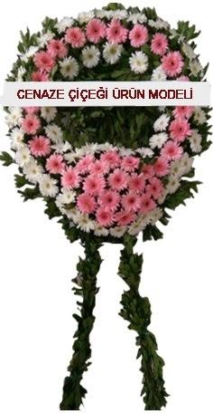 cenaze çelenk çiçeği  Elazığ İnternetten çiçek siparişi