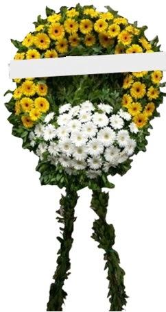 cenaze çelenk çiçeği  Elazığ ucuz çiçek gönder