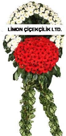Cenaze çelenk modelleri  Elazığ çiçekçiler