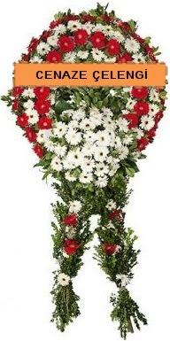 Cenaze çelenk modelleri  Elazığ online çiçekçi , çiçek siparişi