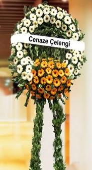 Cenaze çelenk modelleri  Elazığ 14 şubat sevgililer günü çiçek