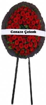 Cenaze çiçek modeli  Elazığ online çiçek gönderme sipariş