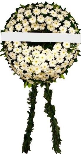 Cenaze çiçekleri modelleri  Elazığ çiçek yolla