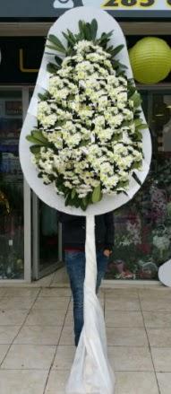 Tek katlı düğün nikah açılış çiçekleri  Elazığ çiçek online çiçek siparişi