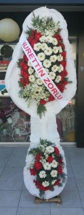 Düğüne çiçek nikaha çiçek modeli  Elazığ çiçek , çiçekçi , çiçekçilik