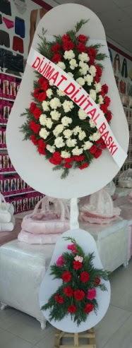 Çift katlı işyeri açılış çiçek modelleri  Elazığ çiçek gönderme