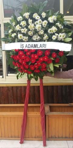 Cenaze çiçeği cenaze çiçek modelleri  Elazığ hediye sevgilime hediye çiçek