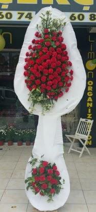Düğüne nikaha çiçek modeli Ankara  Elazığ çiçek servisi , çiçekçi adresleri