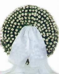Elazığ internetten çiçek siparişi   sadece CENAZE ye yollanmaktadir