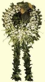 Elazığ çiçek siparişi vermek  sadece CENAZE ye yollanmaktadir