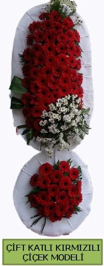 Düğün nikah açılış çiçek modeli  Elazığ çiçek servisi , çiçekçi adresleri