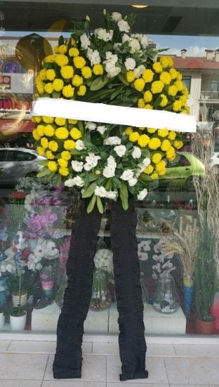Cenaze çiçek modeli cenaze çiçeği  Elazığ çiçek servisi , çiçekçi adresleri