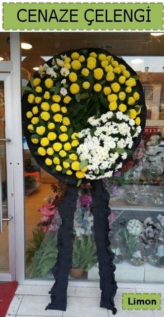 Cenaze çiçeği çelengi modelleri  Elazığ çiçek mağazası , çiçekçi adresleri