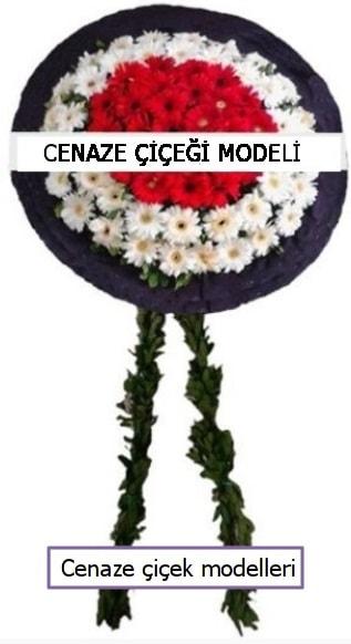 Cenaze çiçeği cenazeye çiçek modeli  Elazığ çiçek mağazası , çiçekçi adresleri